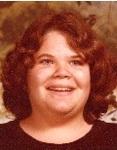 Mary Elizabeth Seaton Ingram