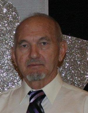 Douglas Lee Martin