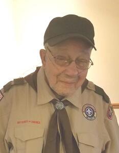 Richard A. Dolph