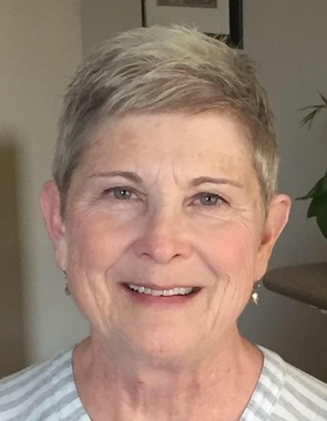 J. Annette Dennis