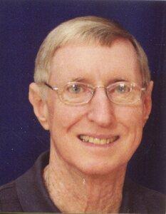 Paul Harry Linder