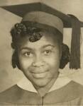 Ms. Juanita M. Freeman