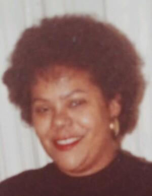 Bernadette Rankin