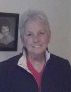 Lois L. Hollingsworth