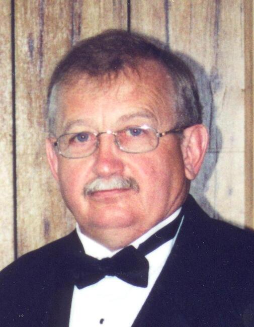 Gilbert A. Brewer