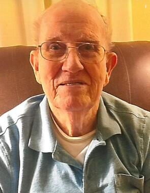Berley John Keisler