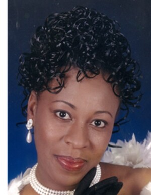 Mrs. Wyeamer Wyufolla Robertson Banks