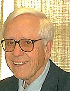 Ralph L. Leonard, Jr.