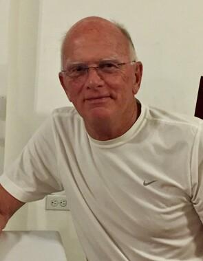 Mike  Hilgenfeld