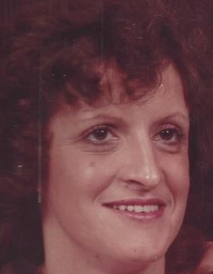 LaDonna Sue Earl
