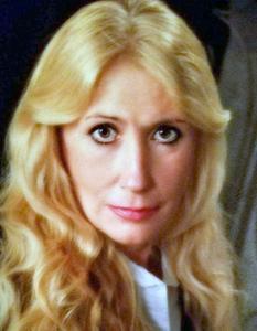 Donna Kay Koehn