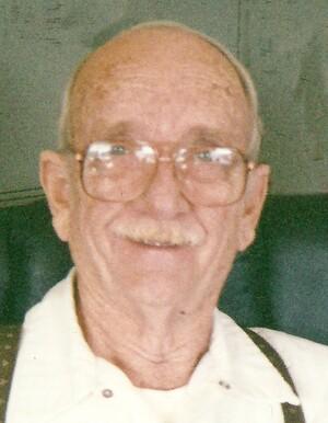 Joseph H. Davis