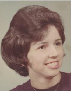 Lena Elizabeth Sally White Henderson