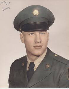 William E. Bolly Bob Keith