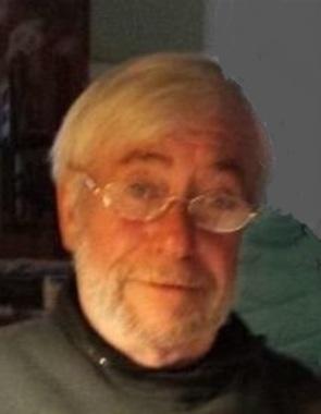 William J. Stamp
