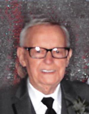 Edward Rzeszut