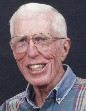 Torbert Hickman Milby, Jr.