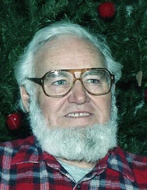Curtis D. Waggoner