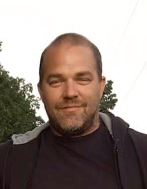 David L. Hansen