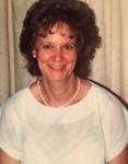 Doreen  Wilson
