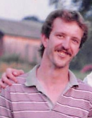 Alan D. Kumrow