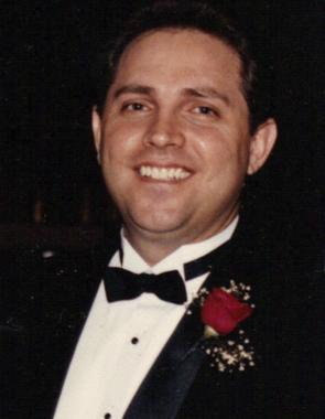 Jeffrey  DiSanzo
