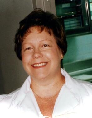 Becky Ruth Swink  Dalzotto