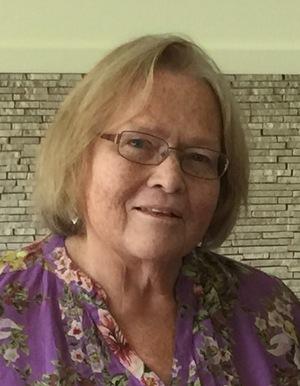 Strode Funeral Home | Obituaries | The Stillwater Newspress