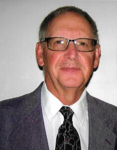 Ronald Phillip Zeni