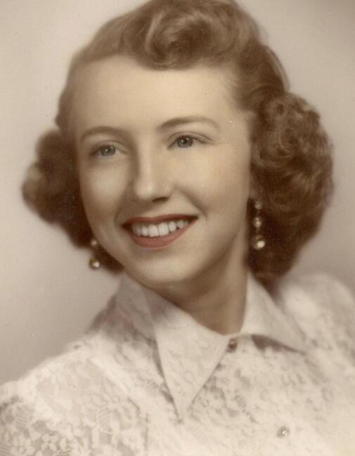 Frances Collins