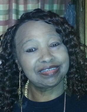 Ms. Shirley Elaine Calhoun Winn