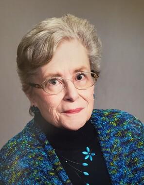 June  Soenksen