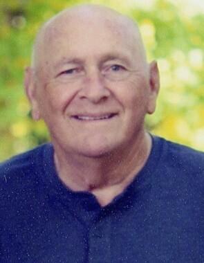 Stanley G Knearem