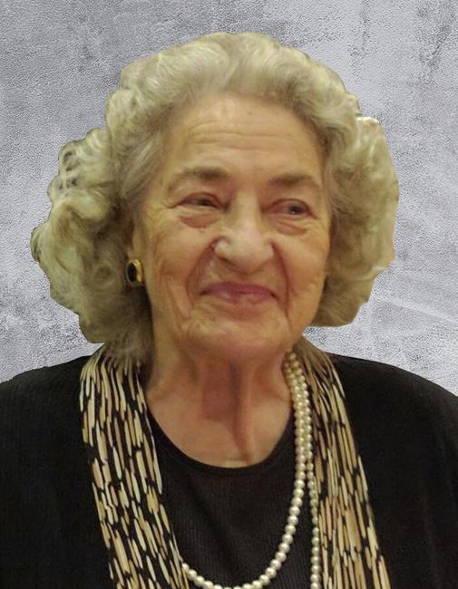 Natalia  Adamczewski Lisowski