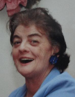 Annette J. Nahnsen