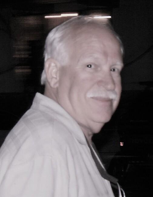 David Glenn Henninger