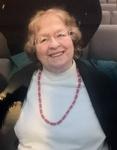 Barbara L. Martin