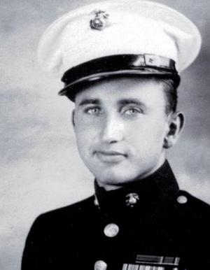 John M. Hickman