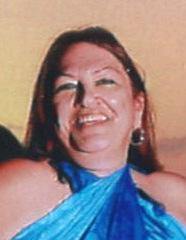 Christine Trierweiler