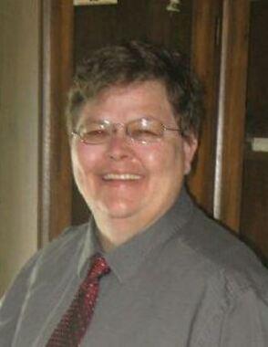 Roberta L Stevens
