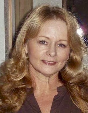 Jenny Lynn Reavis Freel