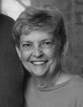 Judith Rose (Keltgen) Mans
