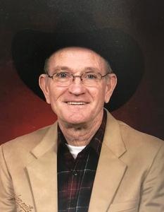 Paul Lamar Howard