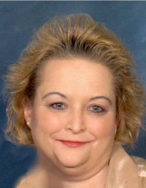 Carolyn Sue Thornbury Lemaster