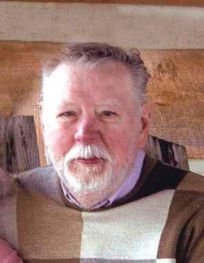 Robert Sherman Dicks