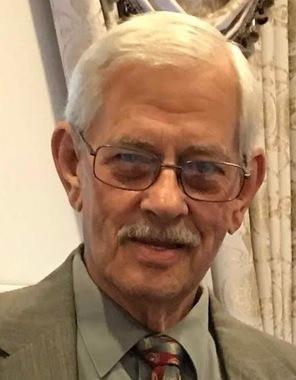 Ronald L. Davis