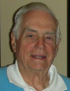 Ralph W. Kullmann