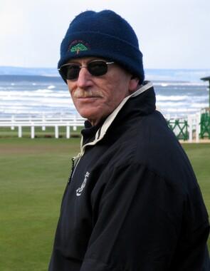 Robert W. Gavaghan