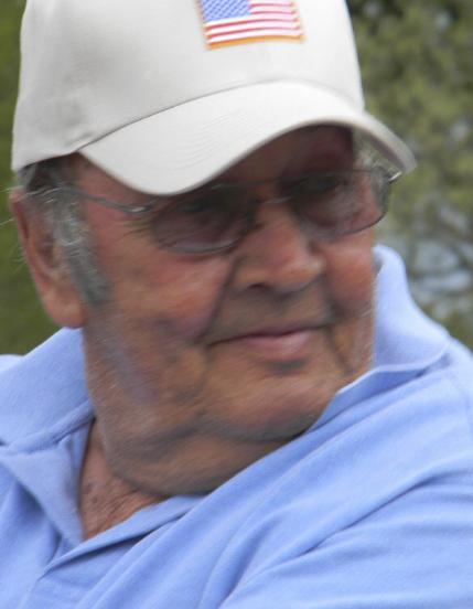 Robert Wayne Firkins
