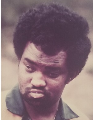 Mr. Carman Maurice Moss